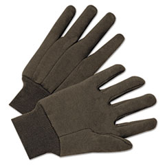 Anchor Brand(R) Jersey General Purpose Gloves