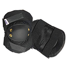ALTA(R) Flex(TM) Industrial Elbow Pad 53010