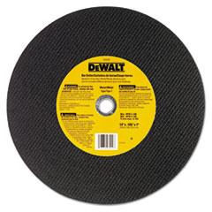 DWLDW8002