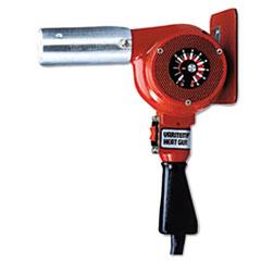 Master Appliance(R) Varitemp(R) Heat Gun VT-750C