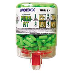 MLX6844