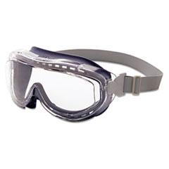 Honeywell Uvex(TM) Flex Seal(TM) Goggles S3400X