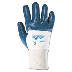 AnsellPro Hycron(R) Gloves 27-600-10