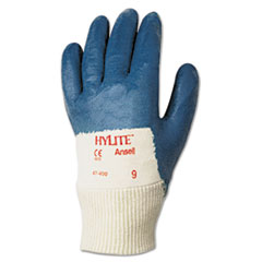 AnsellPro Hylite(R) Multipurpose Work Gloves