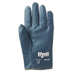 AnsellPro Hynit(R) Gloves 32-105-10