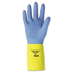 AnsellPro Chemi-Pro(R) Neoprene Gloves