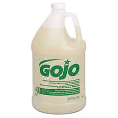 GOJ186504
