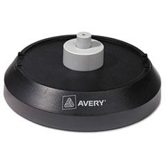Avery(R) CD/DVD Label Applicator