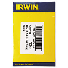 IRW3019008B