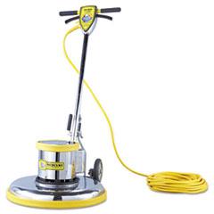 Mercury Floor Machines PRO-175 Series Floor Machine