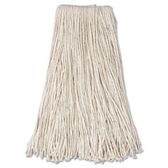 Anchor Brand(R) Saddle Mop Heads