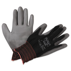 AnsellPro HyFlex(R) Lite Gloves