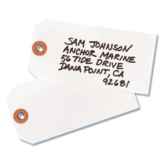 Avery(R) Shipping Tags