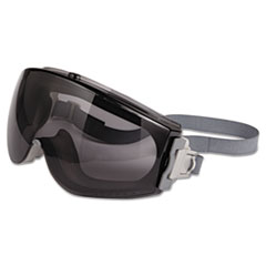 Honeywell Uvex(TM) Stealth(R) Goggles S3961C