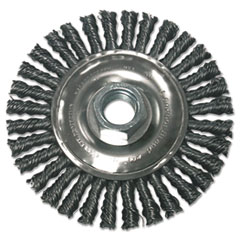 Anchor Brand(R) Stringer Bead Wheel Brush R4S58