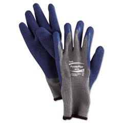 AnsellPro PowerFlex(R) Multi-Purpose Gloves