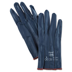 AnsellPro Hynit(R) Gloves 32-105-7