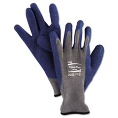 AnsellPro PowerFlex(R) Multi-Purpose Gloves