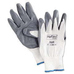 AnsellPro HyFlex(R) Foam Gloves 11-800-11