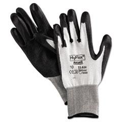 AnsellPro HyFlex(R) Dyneema(R)/Lycra(R) Work Gloves