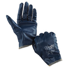 AnsellPro Hynit(R) Gloves 32-105-8