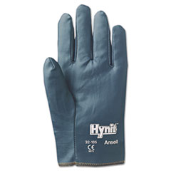 AnsellPro Hynit(R) Gloves 32-105-9
