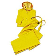 Anchor Brand(R) Rainsuit 9000-5XL