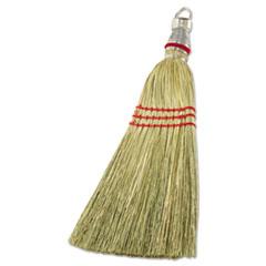 Anchor Brand(R) Whisk Broom
