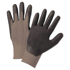 Anchor Brand(R) Nitrile Coated Gloves