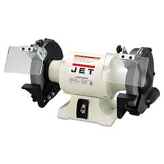 JWL577102