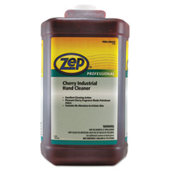 Zep Professional(R) Cherry Industrial Hand Cleaner