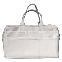 ALTA(R) The Organizer Bag 73110