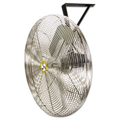 Airmaster(R) Fan Commercial Air Circulator 71573