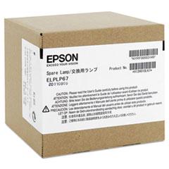 EPSV13H010L67
