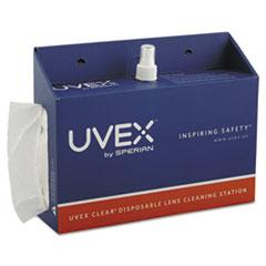 UVXS467