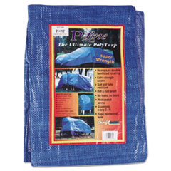 Anchor Brand(R) Multiple Use Tarpaulin