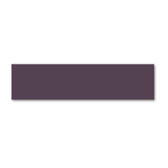 Alera(R) Valencia(TM) Series Tackboard for Hutch