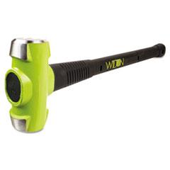 JWL20624