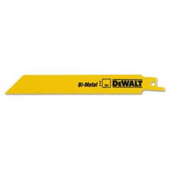 DWLDW4809