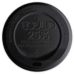 ECOEPHL16BR