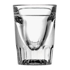Anchor(R) Glass Tumblers