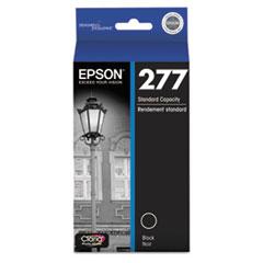 EPST277120