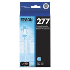 EPST277520