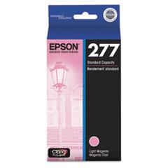 EPST277620