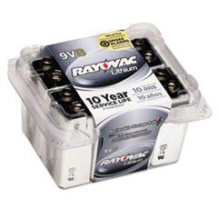 RAYR9VL8