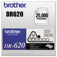 BRTDR620
