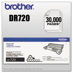 BRTDR720