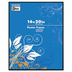 DAXN16016BT