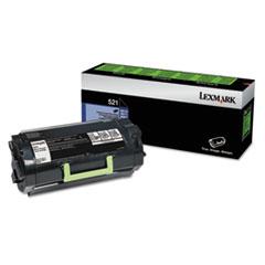 LEX52D1000