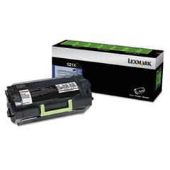 LEX52D1X00
